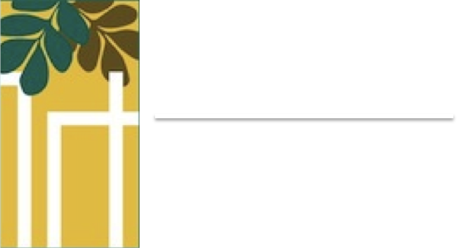 Nandamalee Place